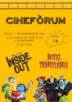 cine-forum-pic-purissima_2016
